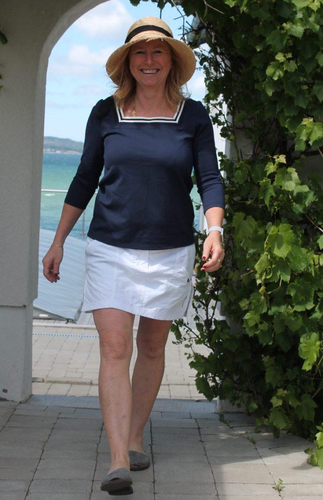 Anette Laursen